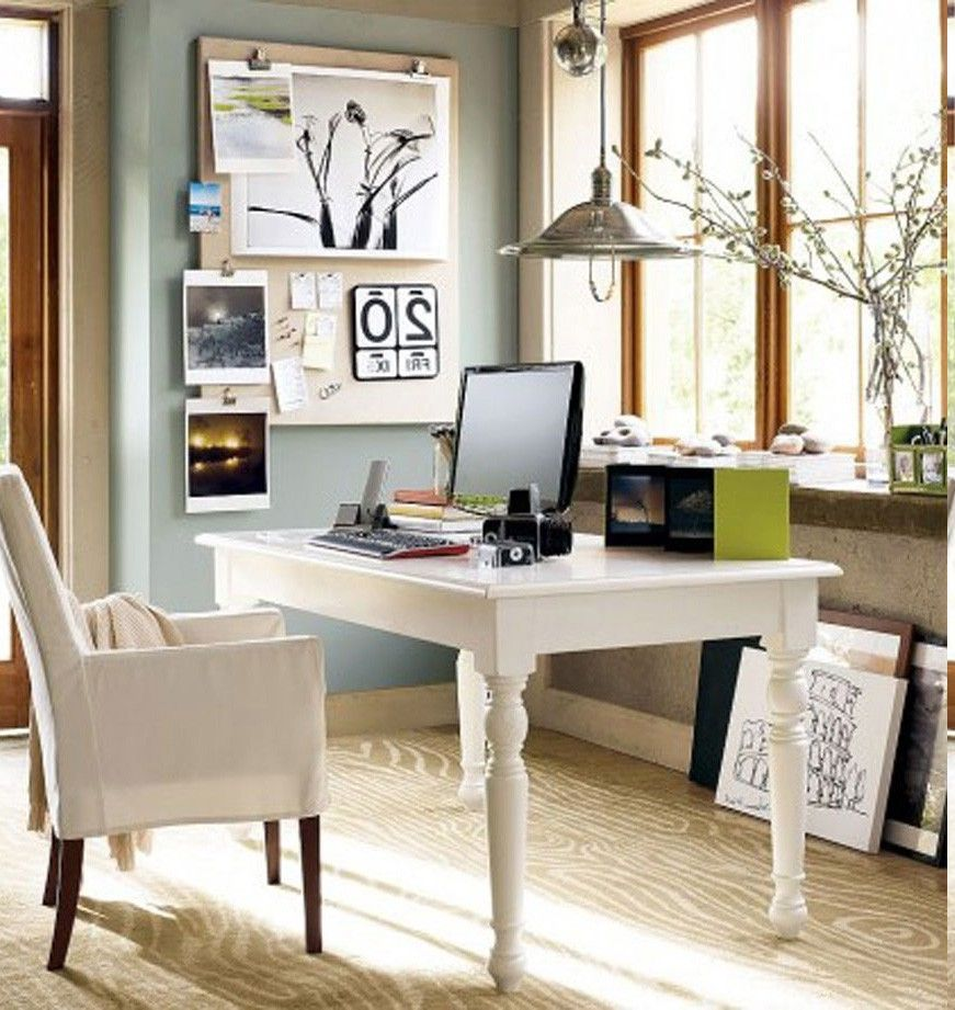two desk office layout. Two Person Office Layout. Table:Amazing Table Design Ideas For 2016 Desk Layout