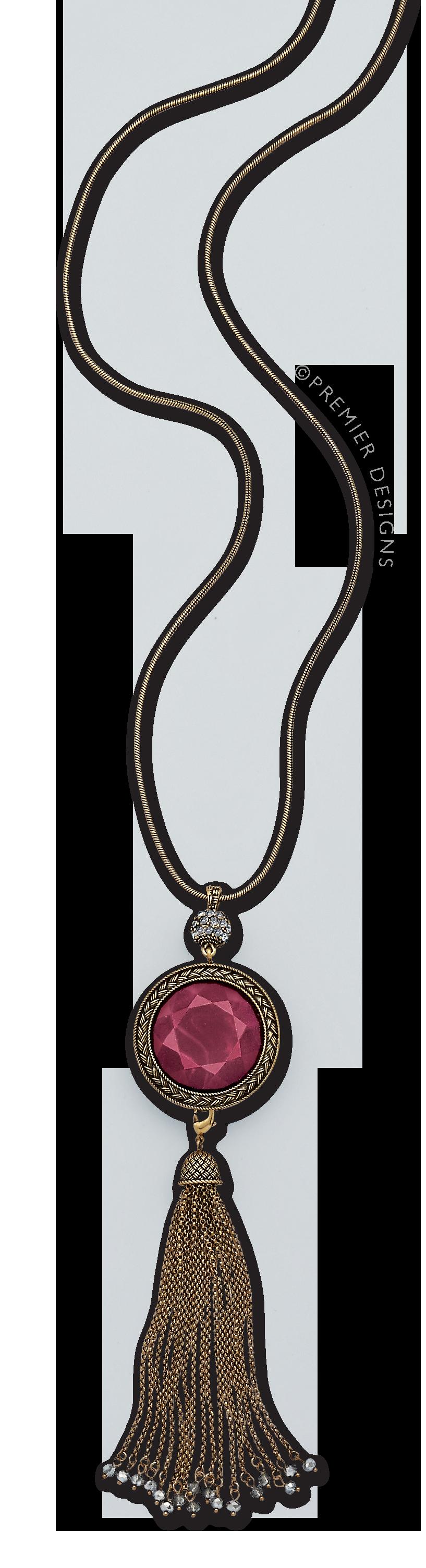 Premier Designs Jewelry 2015 - Double your fun reversible necklace 49 premier designs jewelry with kimberly ocjewelrylady hotmail