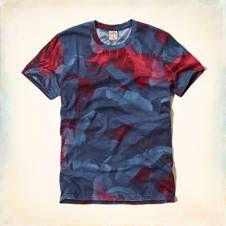 Hermosa T-Shirt