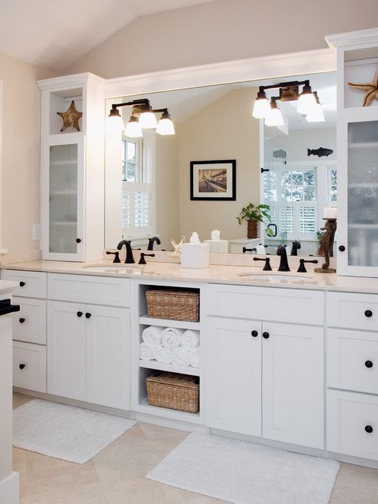 Cape Code Master Bath DIY Crafts That I Love Pinterest Cape - Bathroom remodel codes