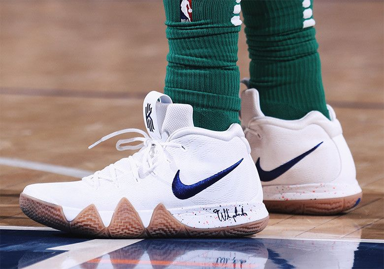 nike uncle drew shoes