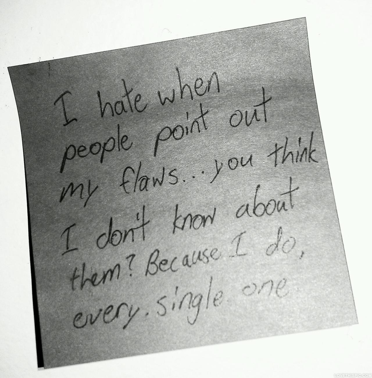 Being single is making me depressed