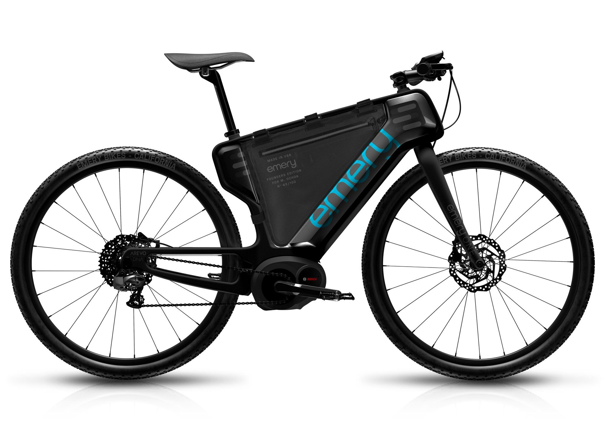 Pin by Otto Williams on EBike Carbon fiber, 3d printing