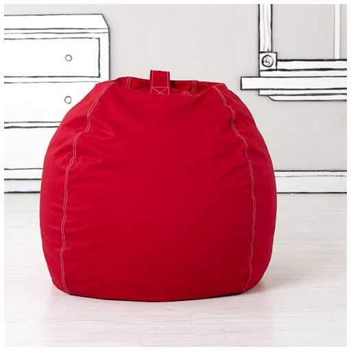 15+ Best Personalized Bean Bag Chairs Inspiration , Add The Personalized  Bean Bag Chairs To