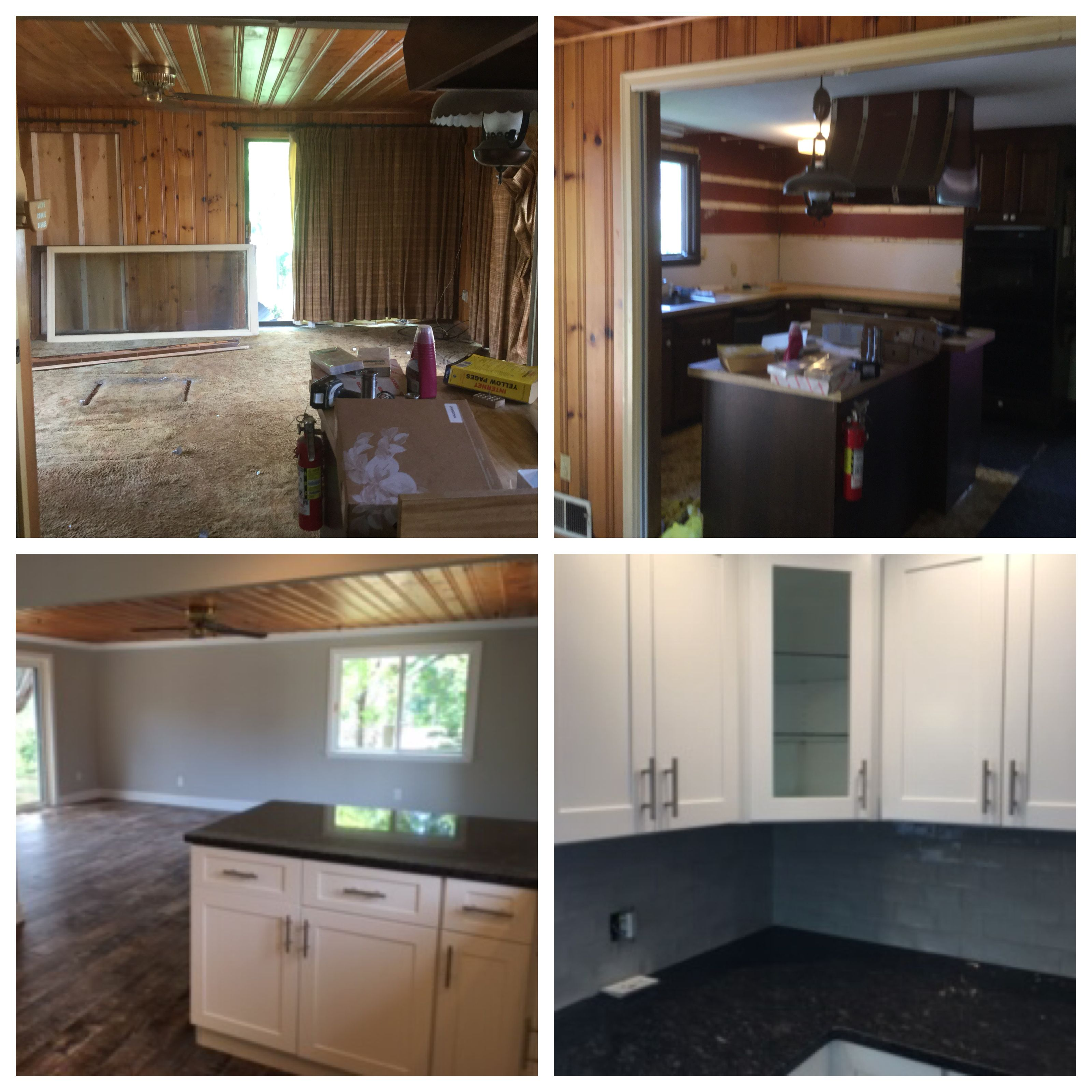 #pixlr | Design, Home decor, Kitchen cabinets