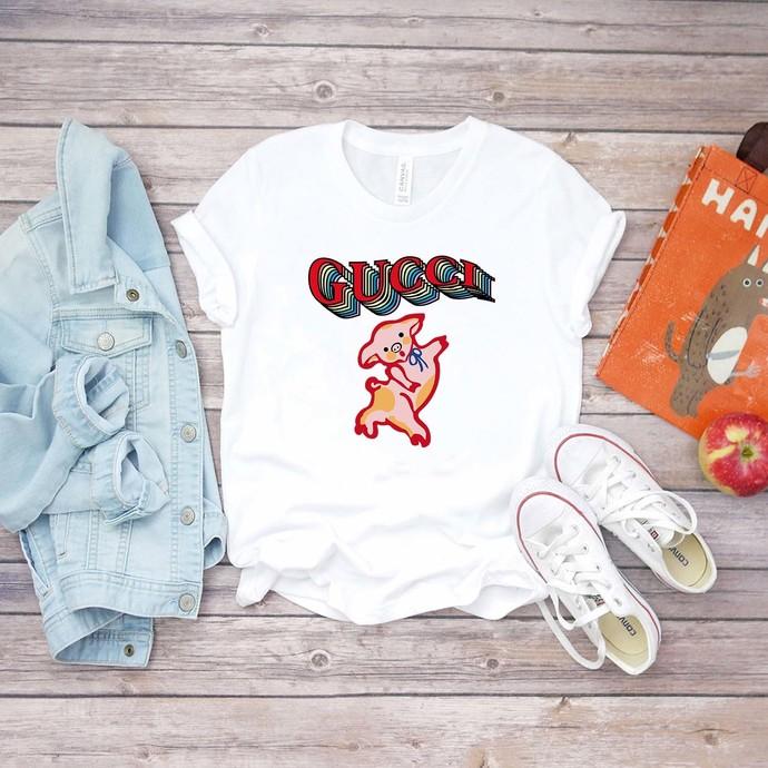 Download Gucci, gucci svg, gucci logo svg, gucci logo, by Momo's ...