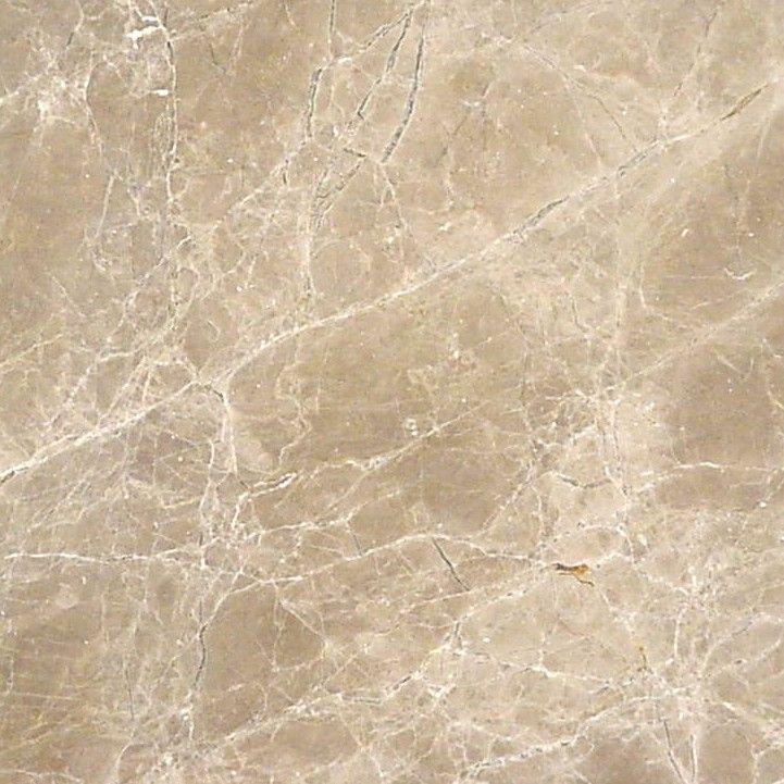 Beautiful Colors Of Soapstone | Soapstone Cedar Limestone Kitchen Soapstone  Countertops, Kitchen Countertops, Granite Kitchen