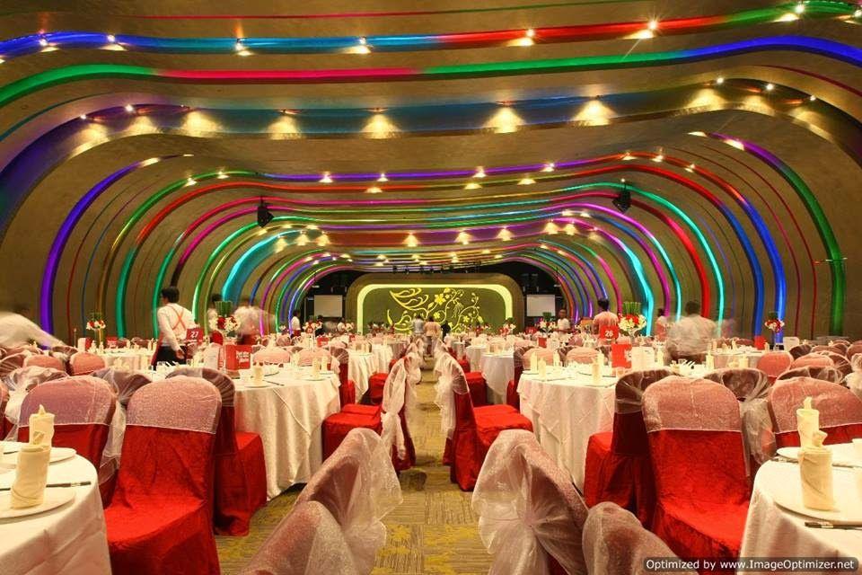 Empire Hotel Subang Empire Hotel Hotel Cafe Furniture Design