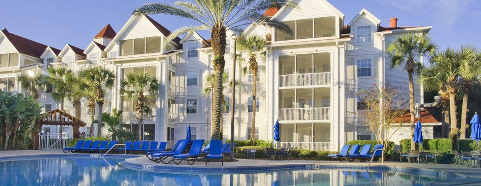 Grand Beach Us Diamond Resorts Orlando Vacation Home 2 Of 2 Orlando Beach Beach Resorts Orlando Resorts