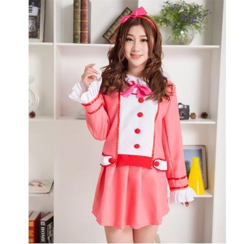 Dresses \u2013 Page 13 \u2013 SpreePicky Kawaii Clothes Pinterest Pink - hot halloween ideas