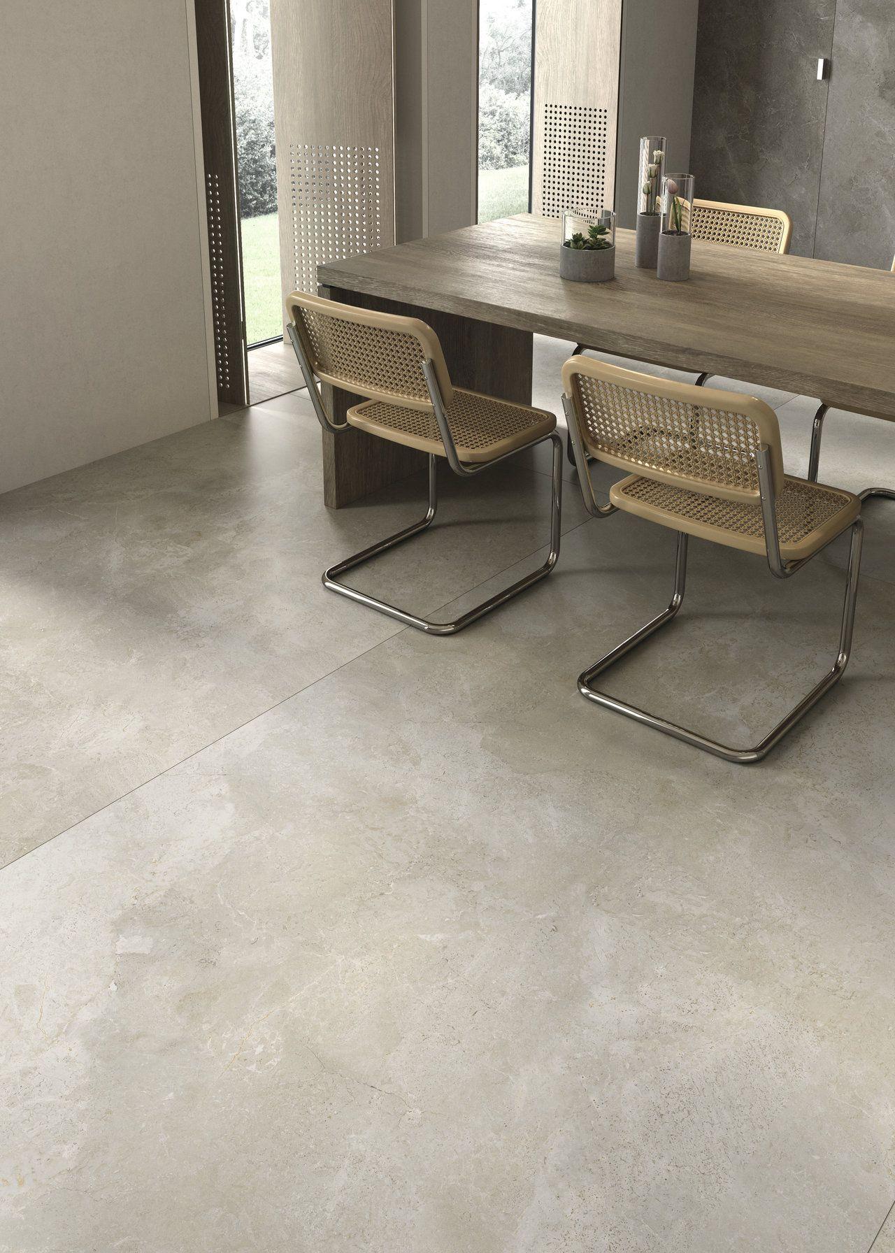 stone floor texture stone flooring