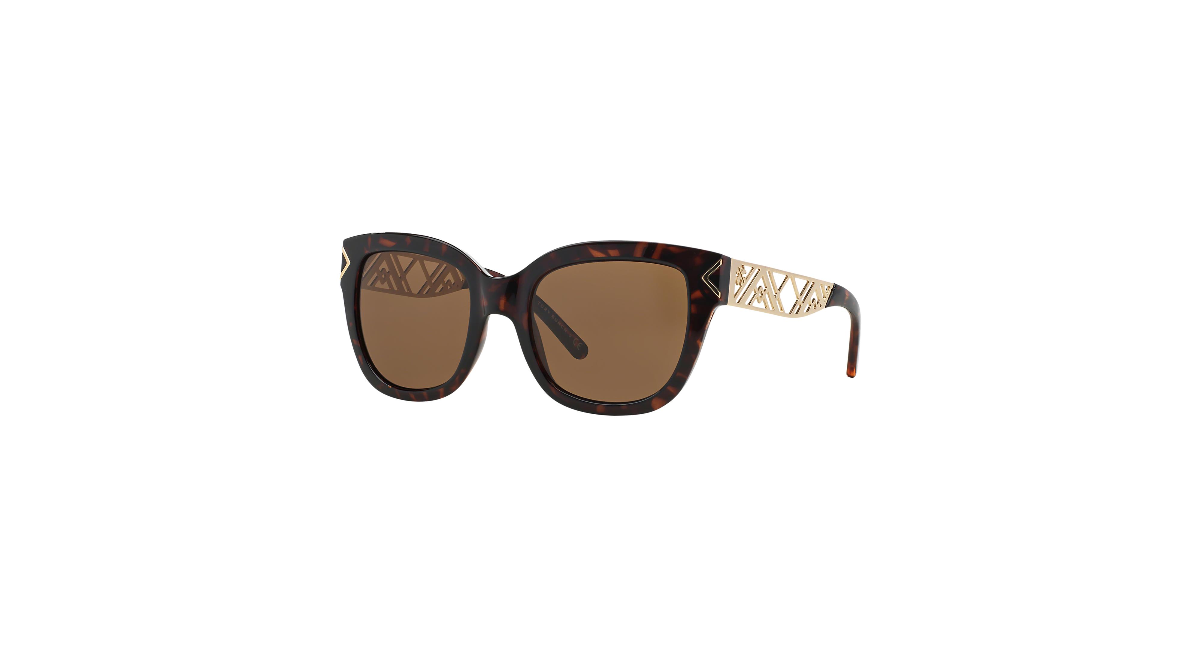 d454506810 Tory Burch Sunglasses