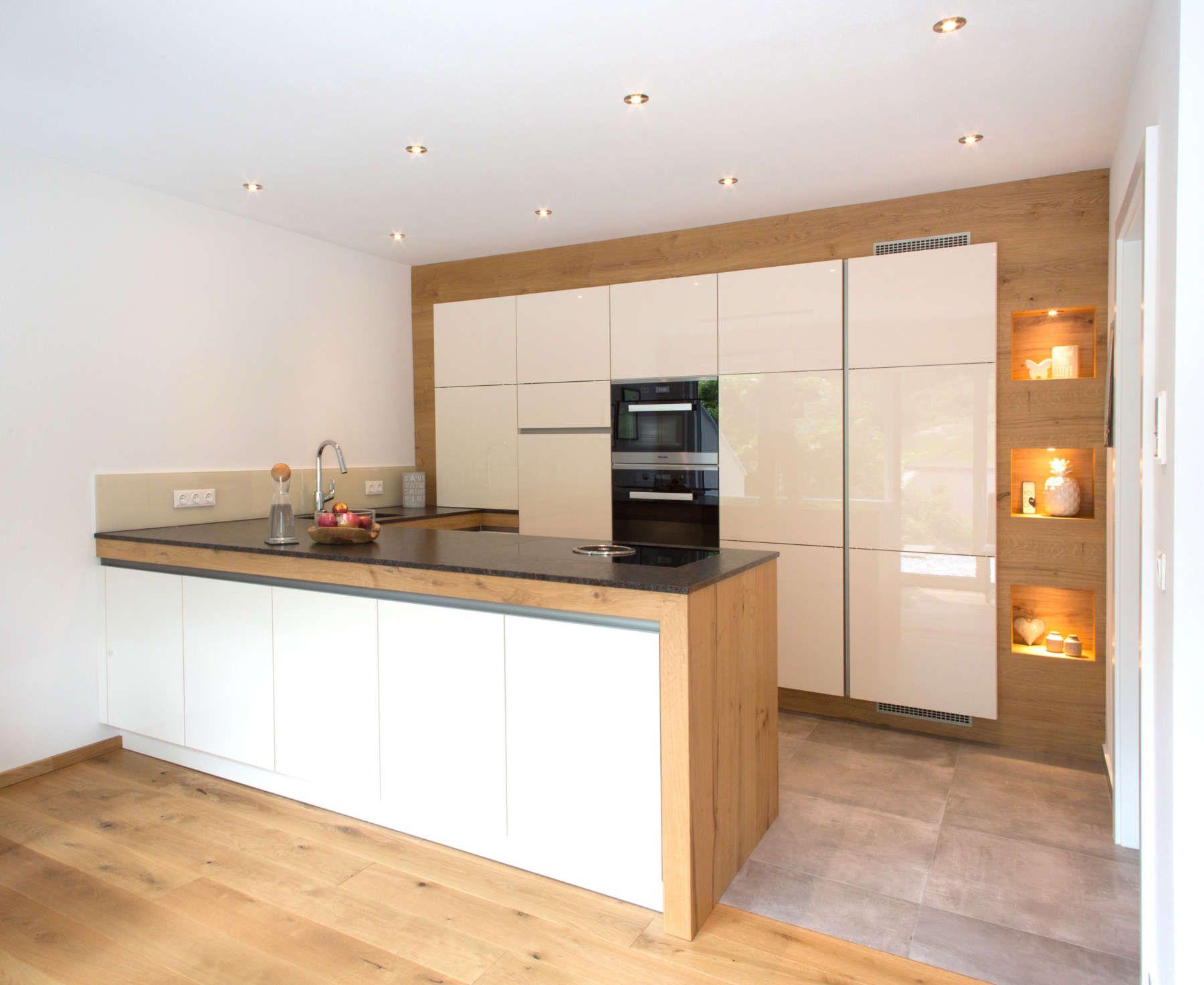 Innovation Küchen Gfrerer Küchen & Qualitätsmöbel