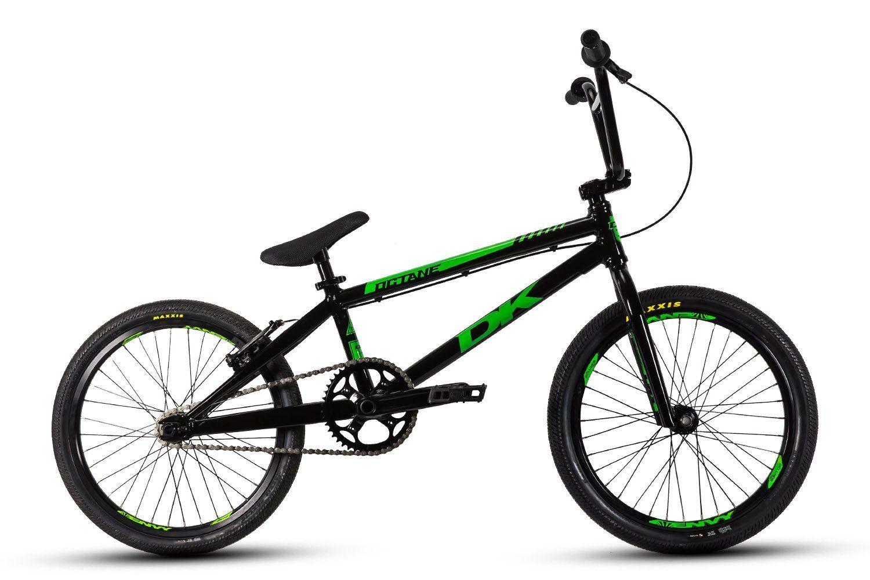DK Octane bmx race bike | Pinterest | BMX, Bmx racing and Bike shops