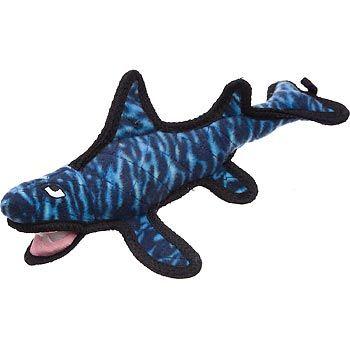 Tuffy S Shark Dog Toy X Large With Images Dog Toys Dog Toys