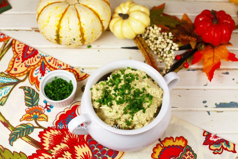 Raw vegan holiday recipes mashed potatoes easy raw food recipes raw vegan holiday recipes mashed potatoes forumfinder Choice Image