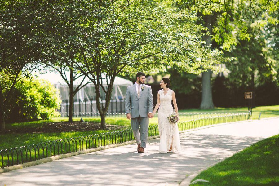 Dyker Beach Golf Course Wedding Wedding Receptions At Dyker Beach Brahna And Ricky Golf Course Wedding Beach Golf Beach
