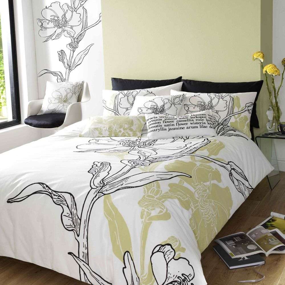 17 Best Images About Bedroom On Pinterest Small Beds Duvet. Bed Duvet Cover   The Duvets