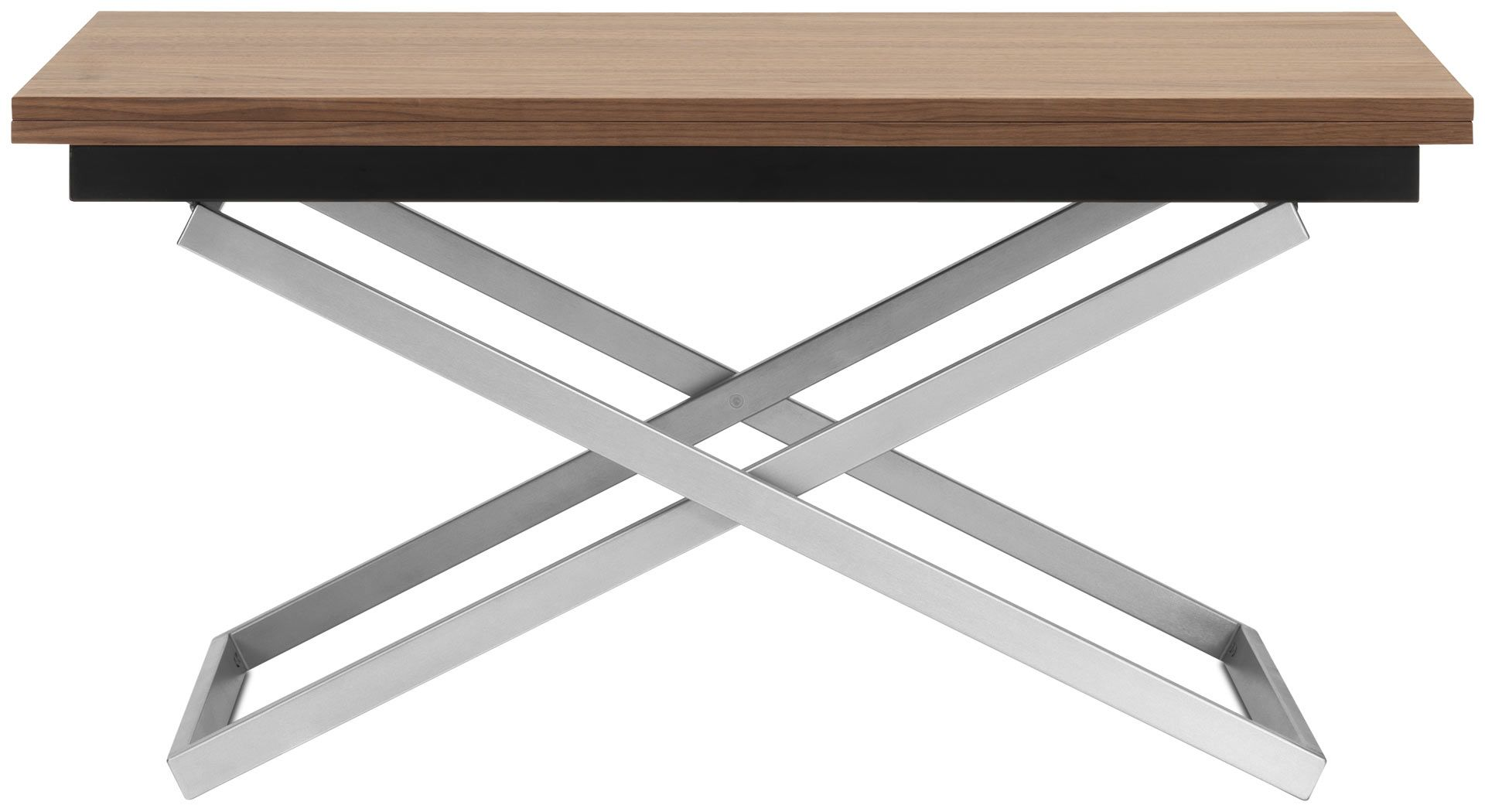 Modern Coffee Tables Contemporary Coffee Tables Boconcept Modern Coffee Tables Adjustable Table Contemporary Coffee Table