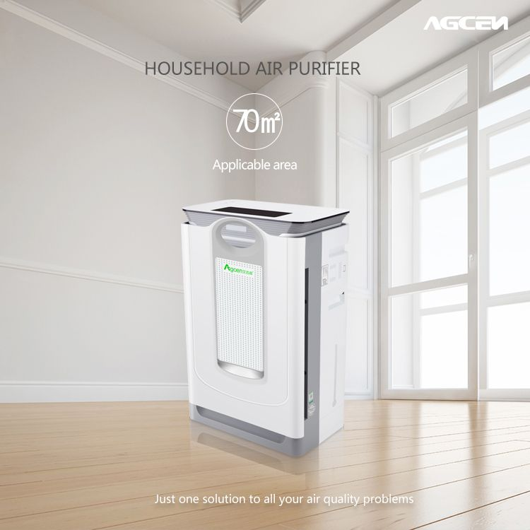 air purifier and humidifier combo. S7 Air Purifier With Humidifier Combo And N