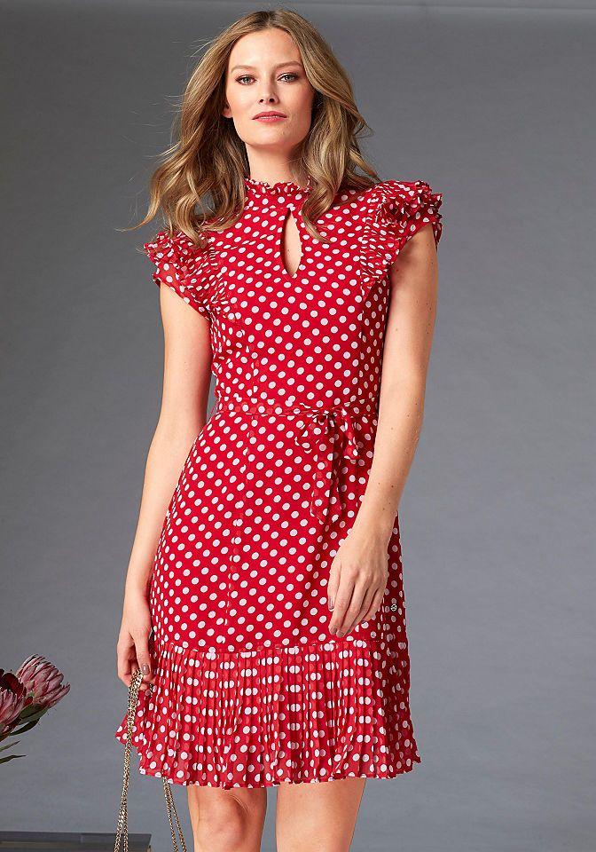 Pin von Isabel auf moda | Kleider, Mode, Damen mode