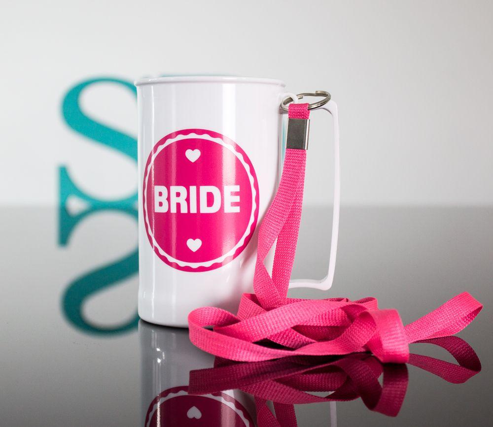 f0cd2afad  copo  mega  long  drink  longdrink  rosa  team  bride