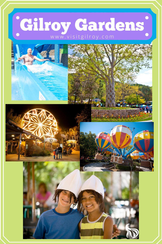 a5a67d0ecd4152ac3da869cfdd5c6aa1 - Gilroy Gardens Family Theme Park Tickets
