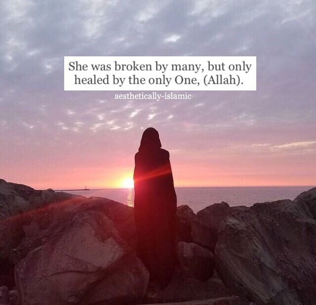 reminders• muslim love quotes islamic inspirational quotes