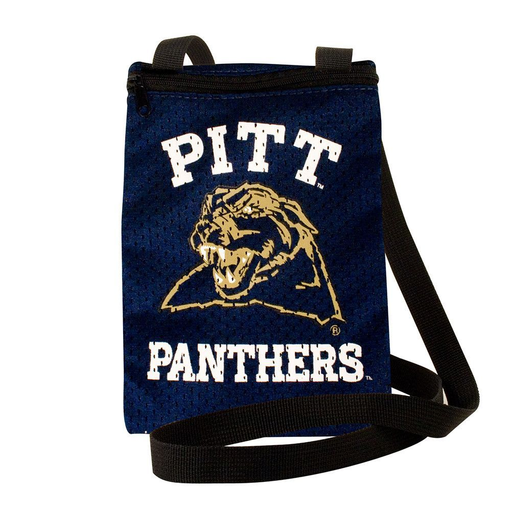 Pittsburgh Panthers NCAA Game Day Pouch