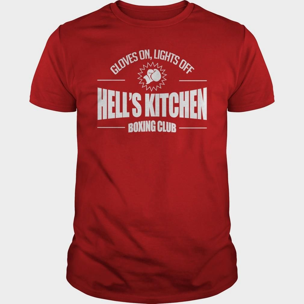 Hells Kitchen Boxing Club, Order HERE ==> https://sunfrog.com/Hells-Kitchen-Boxing-Club-Red-Guys.html?70559 #christmasgifts #xmasgifts #birthdaygifts