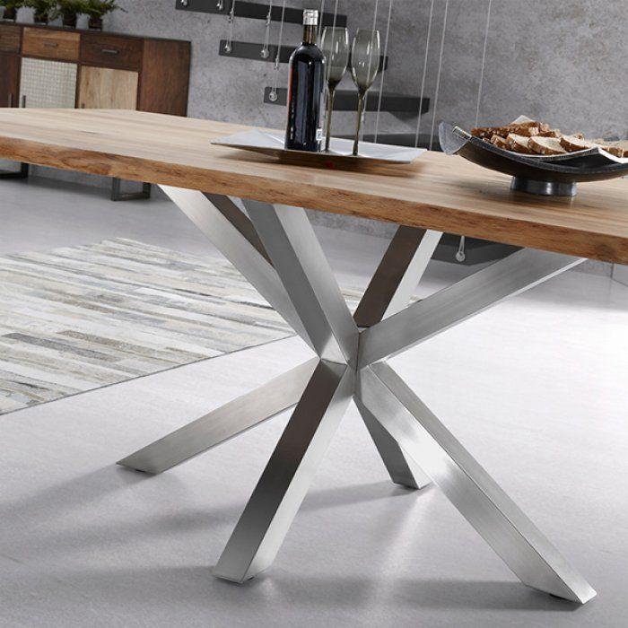 kavehome boutique en ligne de mobilier design d co marie claire home decor et decor. Black Bedroom Furniture Sets. Home Design Ideas