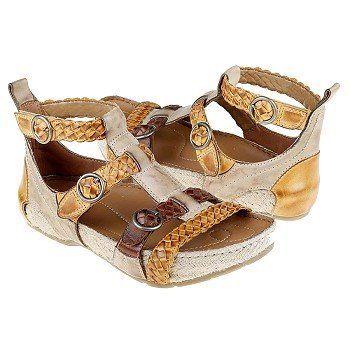 cad66a0767ef8 Amazon.com: Kalso Earth Shoe Womens Esteem Strappy Sandals: Shoes ...