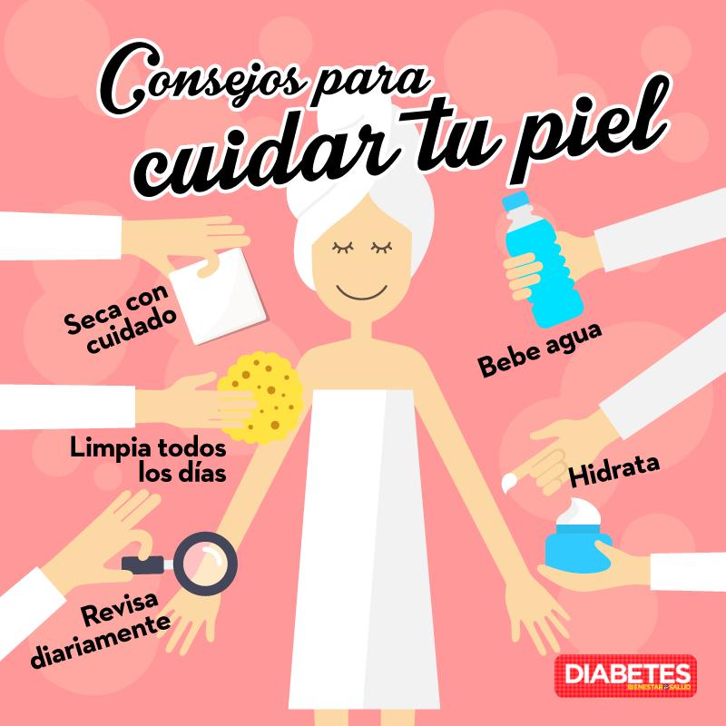 La Diabetes Es Una Enfermedad Cronica Que Incapacita Al Organismo Para Utilizar Los Alimentos Adecuadamente Al Diger Tengo Diabetes Diabetes Diabetes Cuidados