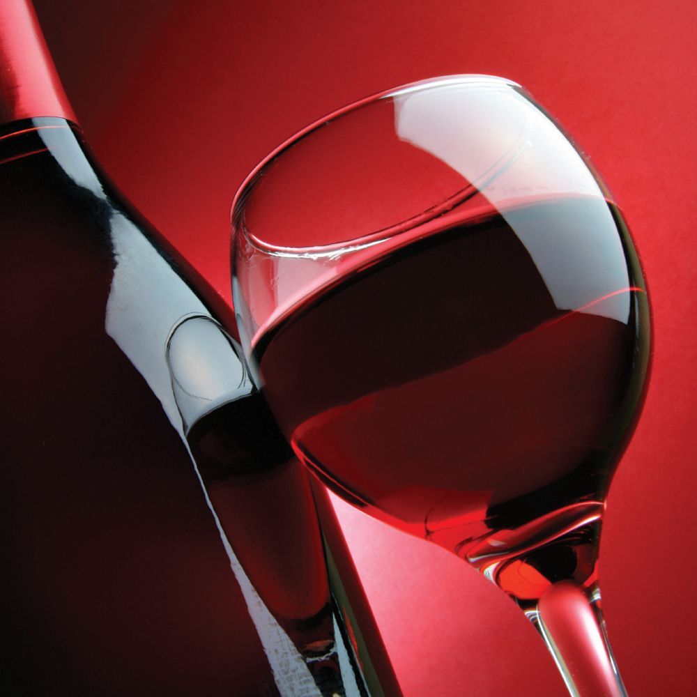 500 Wine Gifts Giftadvisor Com Wine Gifts Wine Liquor Gifts