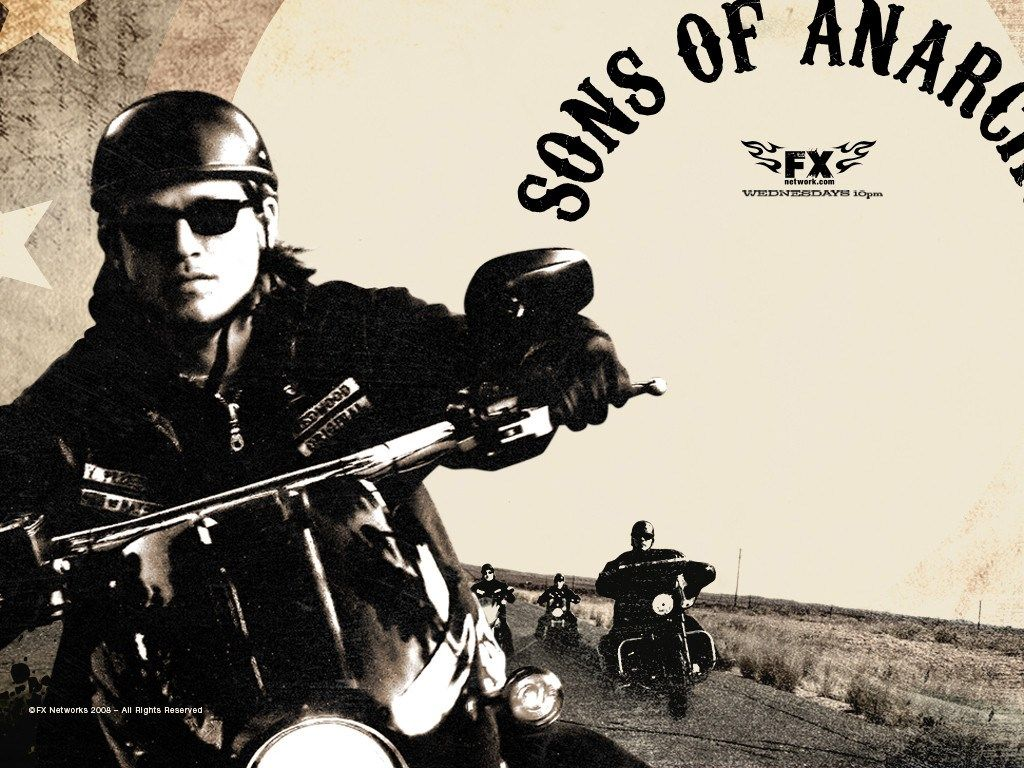 Sons of anarchy background wallpaper sharovarka pinterest sons of anarchy background wallpaper voltagebd Images