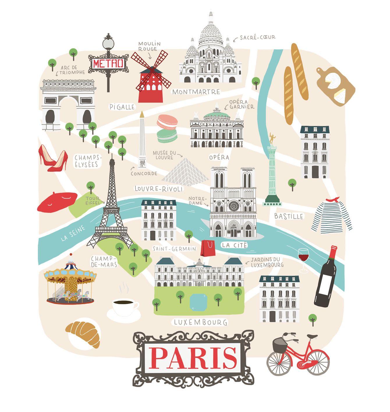Parisおしゃれまとめの人気アイデアpinterest Bonjour Tomoko