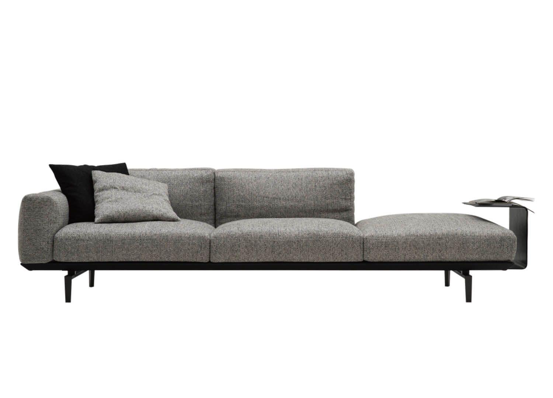 Roseville Home By Clare Leroy Modern Sofa Sofa Camerich Sofa