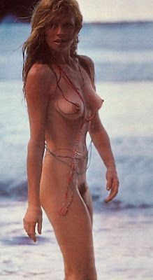Nude Pictures Of Kim Basinger