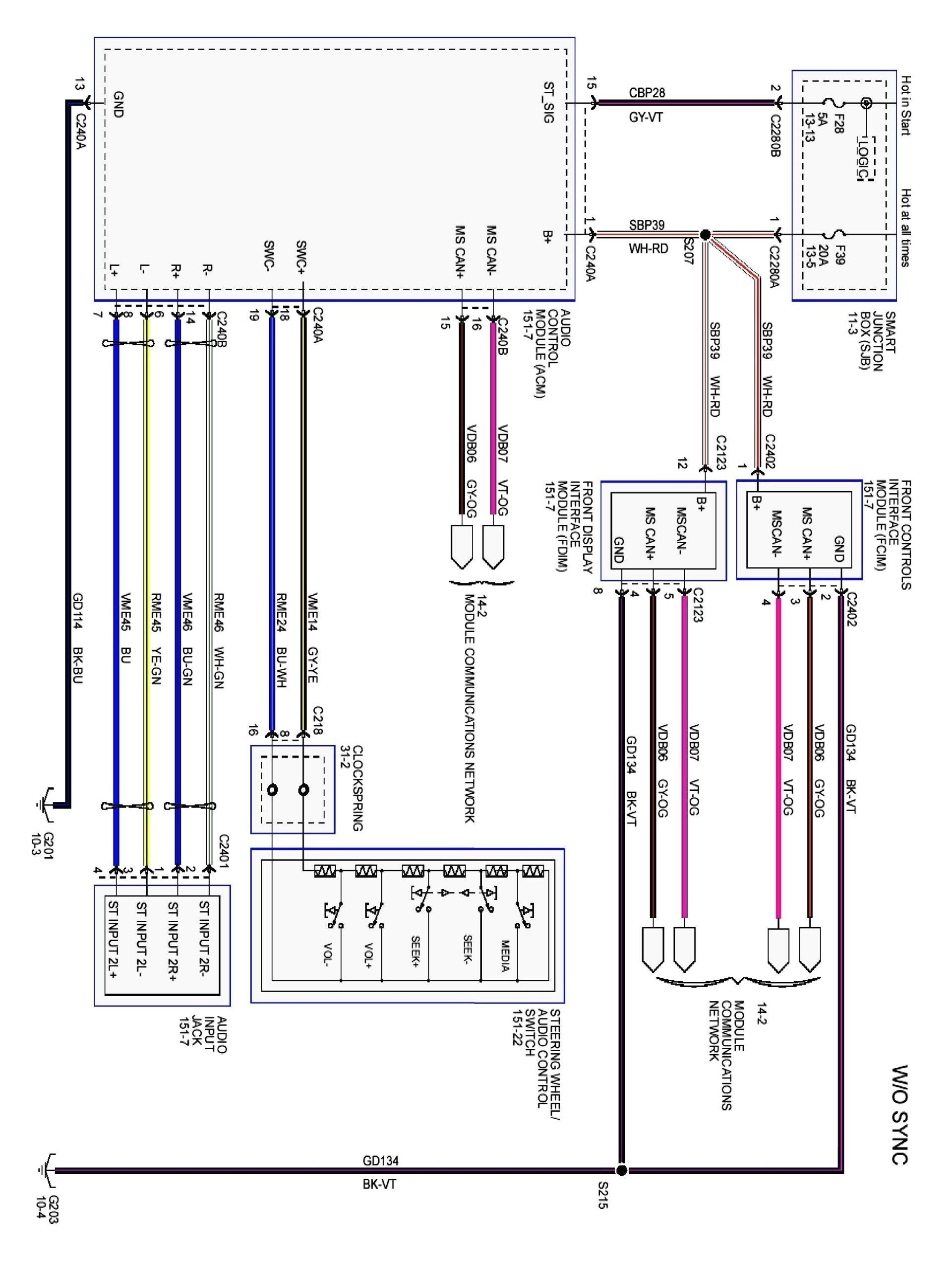 wiring diagram for audi a4 towbar diagram diagramtemplate audi towbar wiring diagram [ 1920 x 2560 Pixel ]