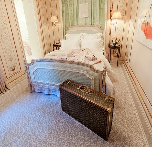 Guillaume Gentet Home Decor Bedroom House Beautiful Bedrooms