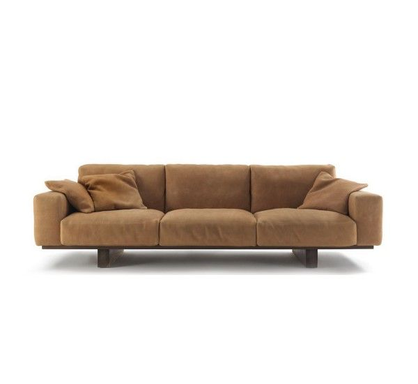 riva 1920 utah sofa utah and armchairs rh pinterest co uk