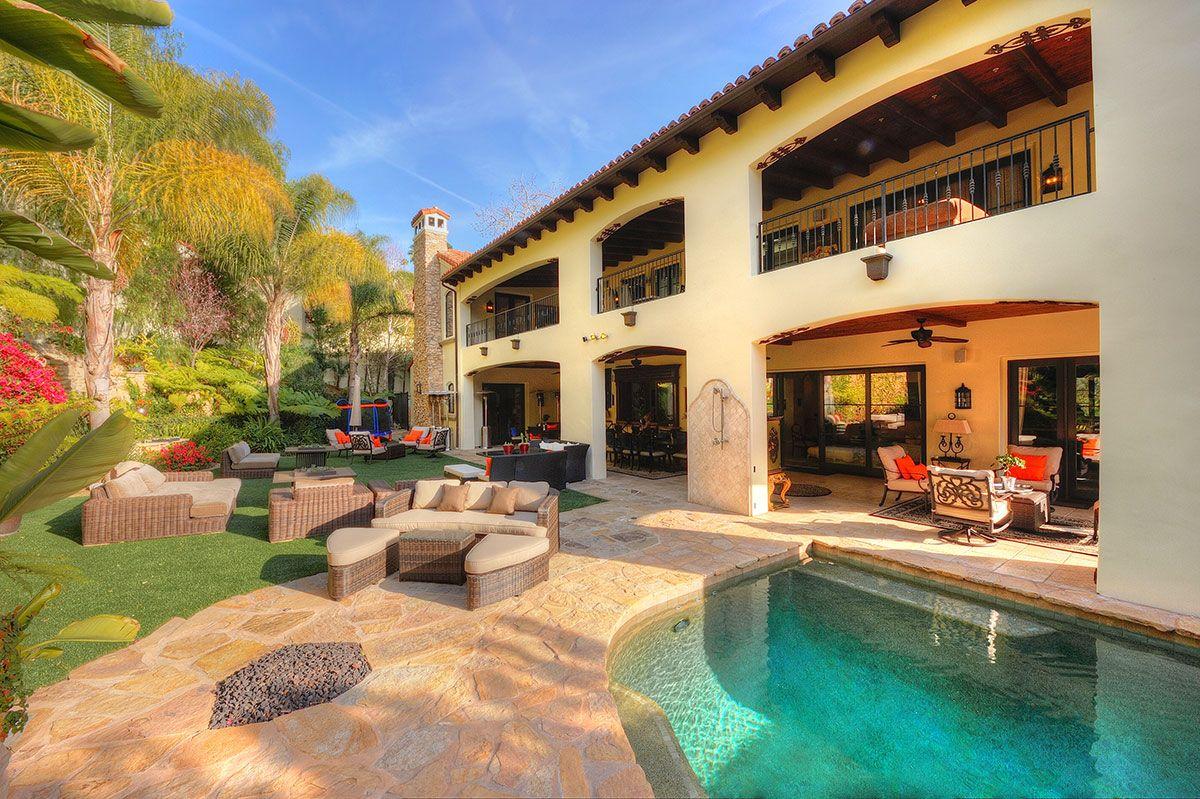 Luxury retreats beverly hills luxury k brand luxury - Beverly hills public swimming pool ...