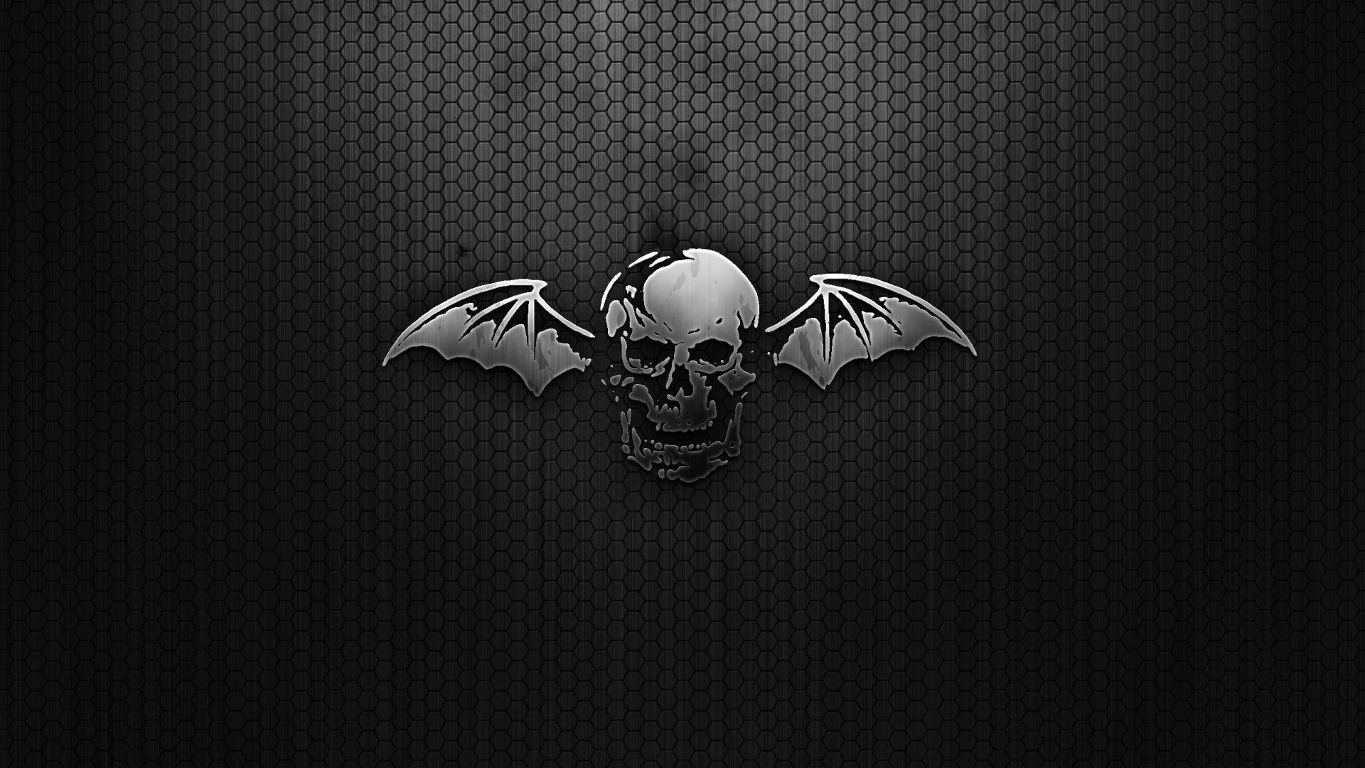 Wallpaper black wallpapers hd hd wallpapers pinterest dark wallpaper black wallpapers hd voltagebd Choice Image