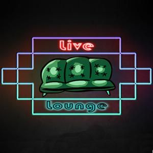 Live lounge apk for android free download | APK Download in