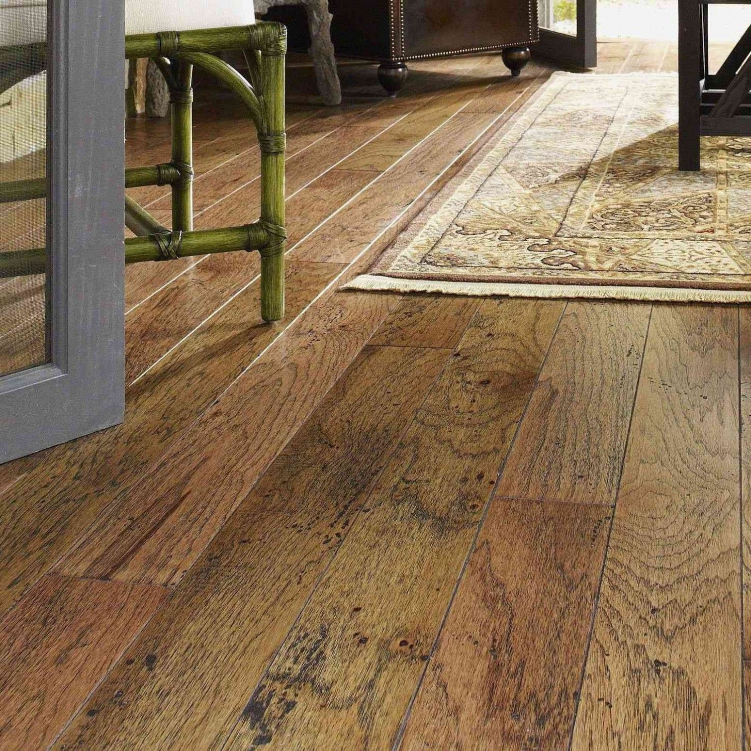 Is Wood Flooring Style Ideas Any Good? Seven Ways You Can