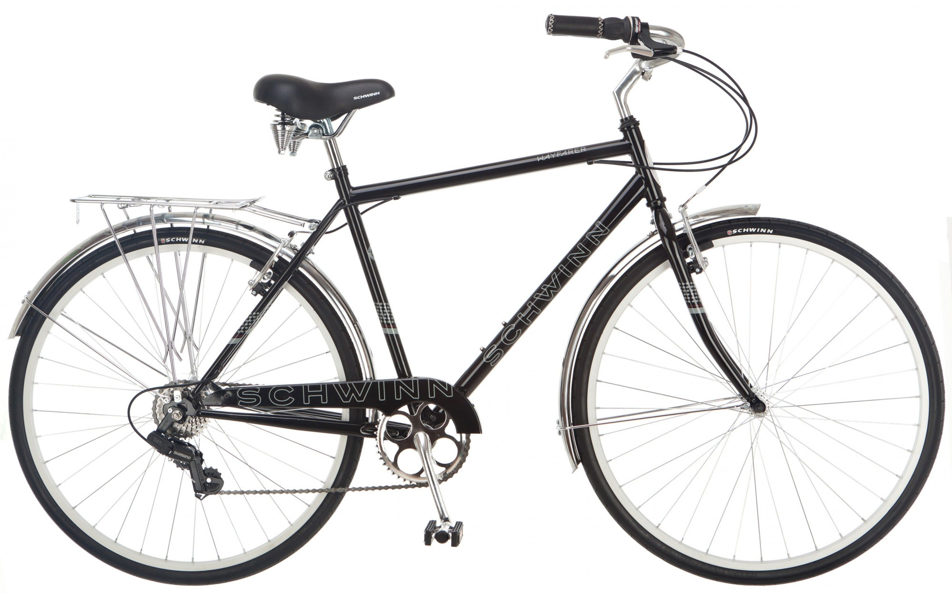 Looking For New Wheels With Images Hybrid Bike Schwinn