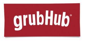 Grubhub Promo Code reddit Grubhub Promo Codes Grubhub 10