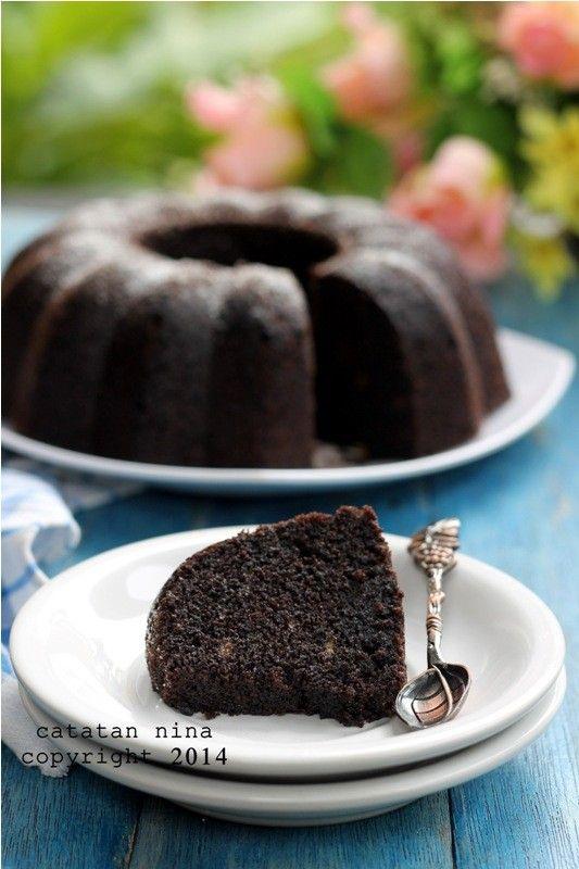 Blog Resep Masakan Dan Minuman Resep Kue Pasta Aneka Goreng Dan Kukus Ala Rumah Menjadi Mewah Dan Mudah Makanan Makanan Dan Minuman Resep Kue