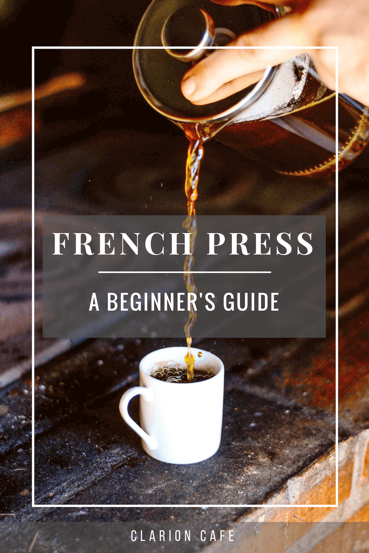 Let These Coffee Ideas Percolate Into Your Mind Coffee Roasting Coffee Uses French Press