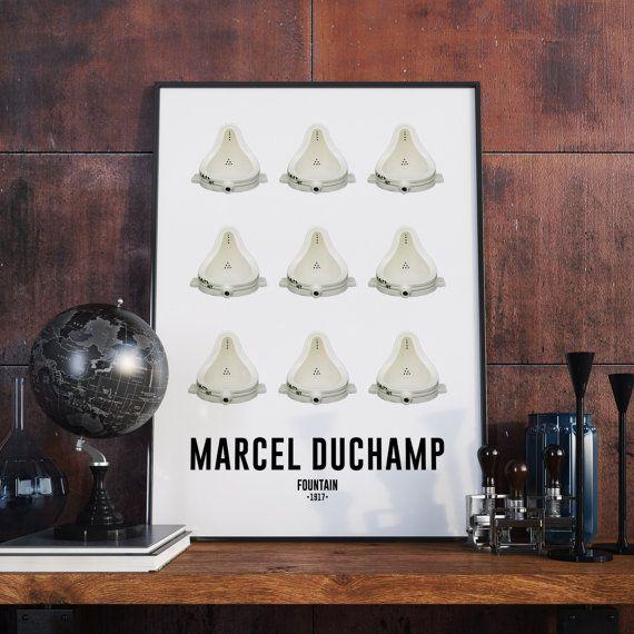 Marcel home decor coupon